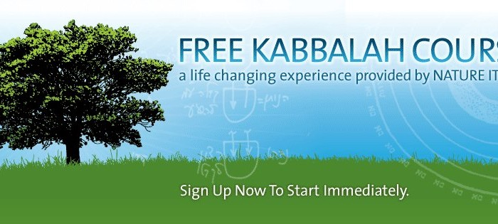 kabbalah bnei baruch online dating Kabbalah tv broadcasts 24 hours a day free wide range of current affairs  programs, culture, spirit, lifestyle, education,  kabbalah tv bnei  bnei baruch  israel.