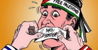 misuse_of_anti_semitism_by_latuff21