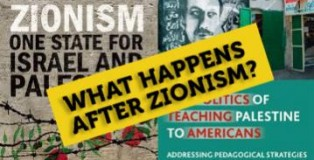 what-happens-after-zionism.img_assist_custom