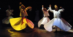 whirling_dervishes