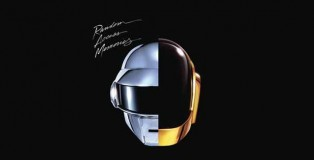 Daft_Punk_Random_Access_Memories_Album_Cover_640x360
