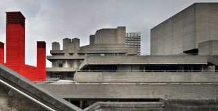 National-Theatre-by-Denys-Lasdun_dezeen_ban