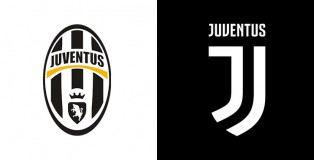 all-new-juventus-2017-logo-4