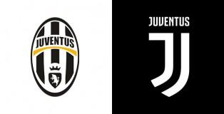 all-new-juventus-2017-logo-4